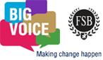 FSB Big Voice