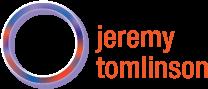Jeremy Tomlinson