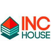 inc house